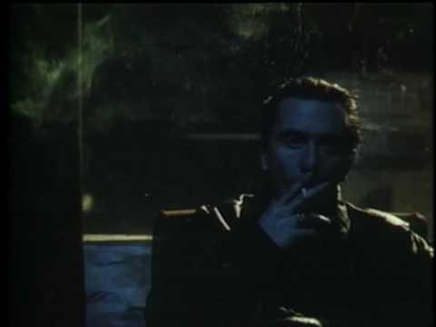 Little Odessa (1994) Trailer