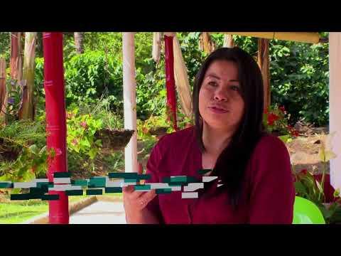 Nubia Marina Bedoya – Tutora C36 N2 #ViveDigitalTV