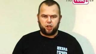 Урок 5-6  Новые видео уроки Вадима Шлахтера (6шт)