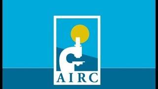 Siamo Noi 6 dicembre 2018 – Airc, l'importanza della ricerca