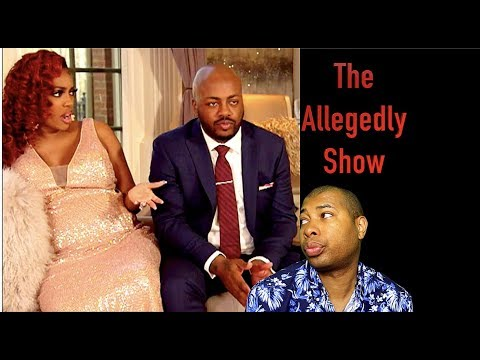 the-allegedly-show:-porsha-&-dennis-fake-up,-jada-overshares-+-celebrity-tea-gossip-&-shade