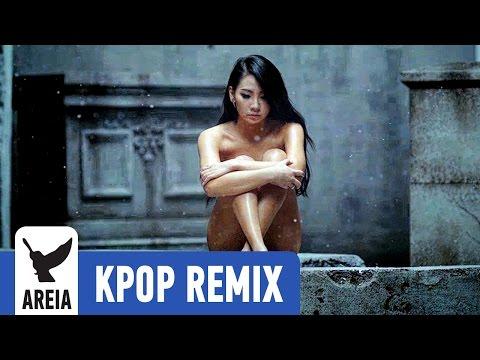 2NE1 - Missing You | Areia K-pop Remix #129