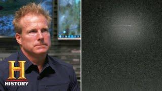 The Secret of Skinwalker Ranch: VANISHING UFO PHENOMENON (Season 2) | History