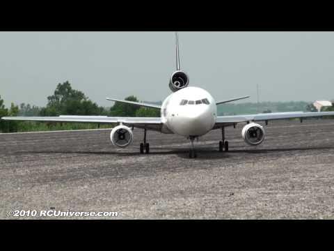 Repeat Jets Over Kentucky 2010 - Turbinator, David Shulman