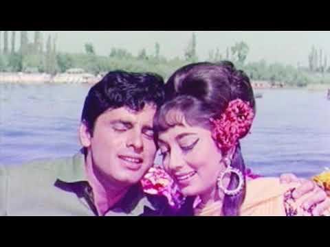 Hum Tumhare Liye - Duet Karaoke Song By : Mijjan Khan & Sadhna Sargam