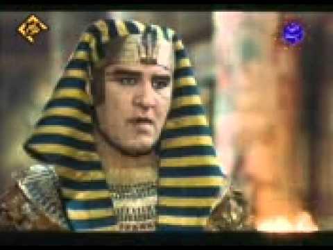 Пророк Юсуф(а.с) ва Зулайха