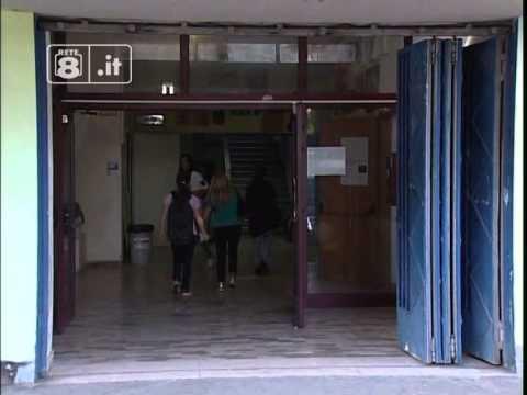 Pescara - Prima campanella per gli ''esclusi'' del liceo musicale