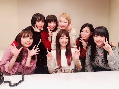1周年の今、ラジカツスターズ (ラジオアイカツスターズ) 1 Anniversary of today, Radikatsu Stars (Radio Aikatsu Stars) (2018-03-26) このラジオは最初から最後まで...
