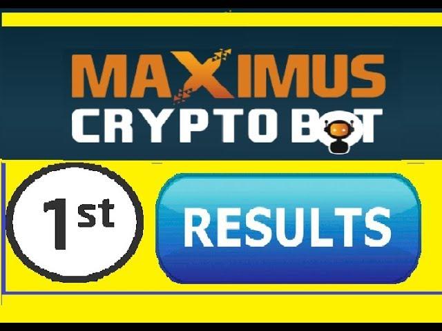 Free bitcoin 100000 satoshi every dayblogspotcom