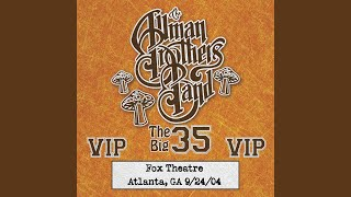 Provided to YouTube by The Orchard Enterprises Hot 'Lanta (Live) · ...