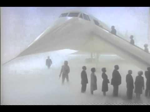 Heaven Can Wait Trailer 1978