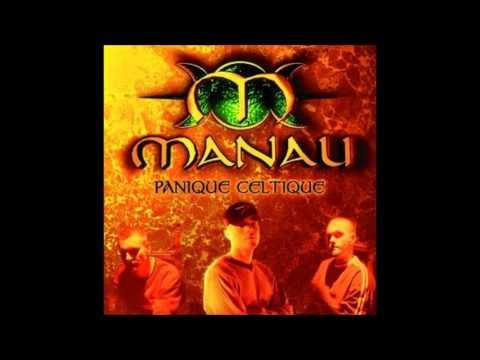 Manau : L'Avenir Est un Long Passé