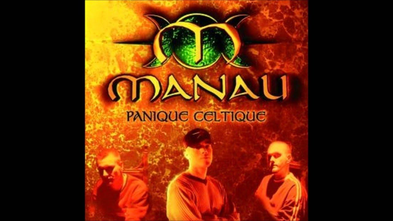 Manau : L'Avenir Est un Long Passé - YouTube