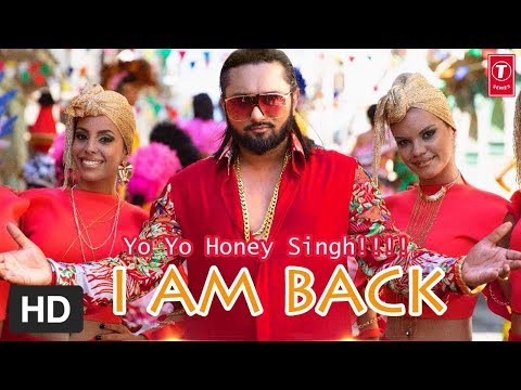 2017:Desi Kalakaar Full Video | Desi Video | Yo Yo Honey Singh | Designed By Rohit Chauhan