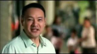Download Video Gilbert GIBO Teodoro: GIBO TV Campaign Ads (A compilation) MP3 3GP MP4