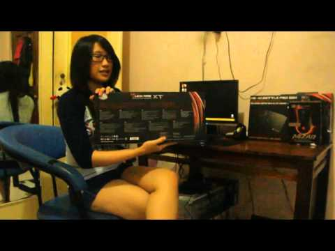 cm-strom-mousepad-hsm-battle-pad-ssk,-mizar,-quickfire-xt,-sirus-s-(review-product)-galaxy-ladies