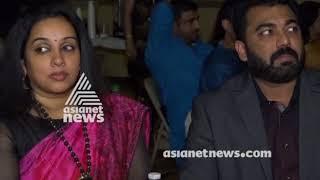 Kerala Association New Jersey   America Ee Azhcha 28 May 2018
