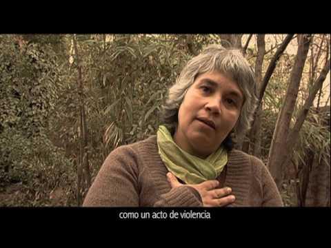 EL CAJON. Documental