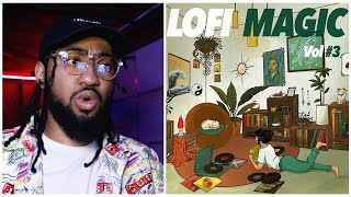 these lofi hip hop samples are 🌸 p e r f e c t 🌸 ( and free )