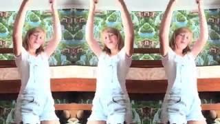 Клип на песню 'Мот-92 дня'!Первое видео на канале!
