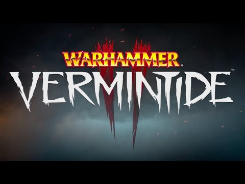Warhammer: Vermintide 2 Youtube Video