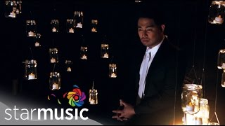 JED MADELA - If You Don