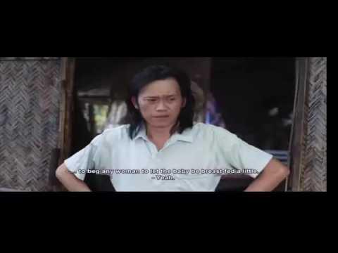 Phim Hài Việt Nam – Nhà có 5 nàng tiên – DV: Hoài Linh, Việt Hương, Ngân Khánh, Miu Lê, Phương Thanh