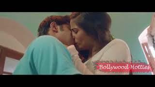 Poonam Pandey hot scene in Nasha Movie