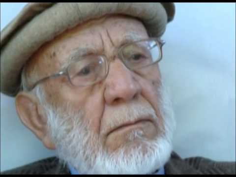 ehsanullah walizada fresh news2-afghanistan news