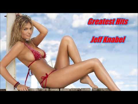 Greatest Hits - Jeff Knabel