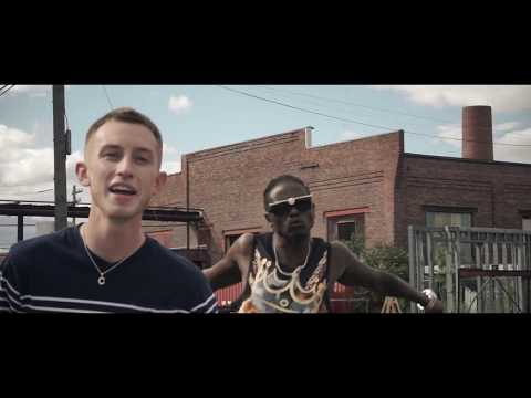 Conman Ft Weasel - Own Thing (Official Video)