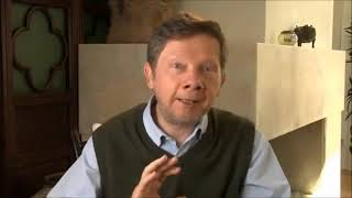 Eckhart Tolle   Self Realization