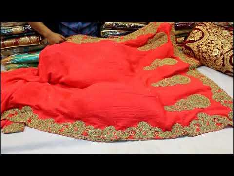 ঈদ স্পেশাল-শাড়ী কালেকশন।।Eid Special-Saree Collection..Tomar Ranna & Tukitaki..
