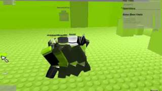 Examples for ROBLOX-Rox contest - If you want videos like this, click subscribe!