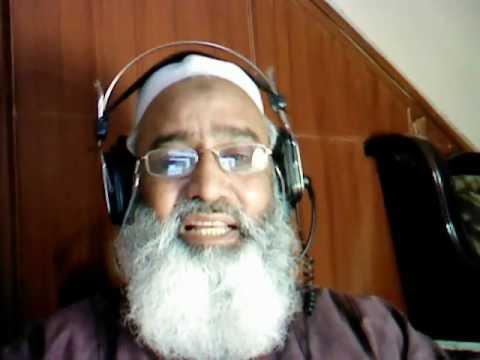 ADRAK (GINGER) KI KASHT PART 1 DR.ASHRAF SAHIBZADA.wmv