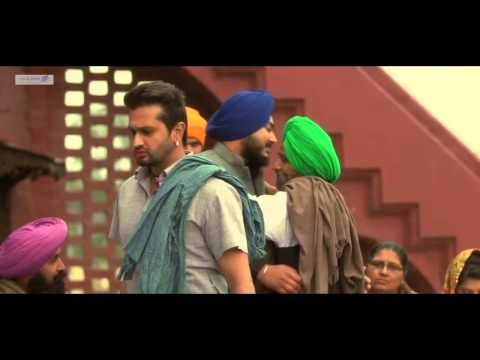 Veham   Roshan Prince   Distt Sangrur   Full Official Music Video 2014