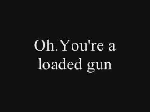 Bon Jovi - You Give Love A Bad Name Lyrics