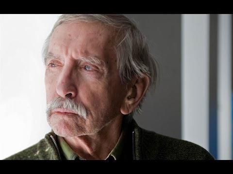 Legendary playwright Edward Albee dead at 88