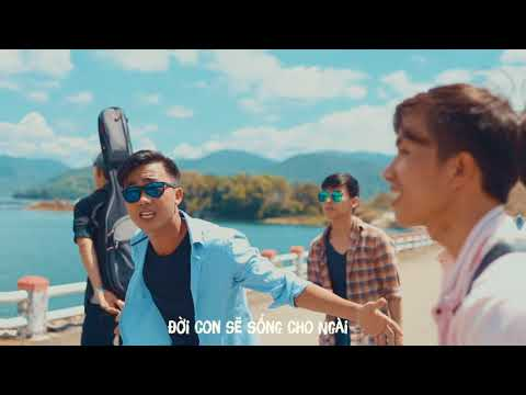 SỐNG CHO CHÚA | Nhạc Thánh Ca | ISAAC THÁI