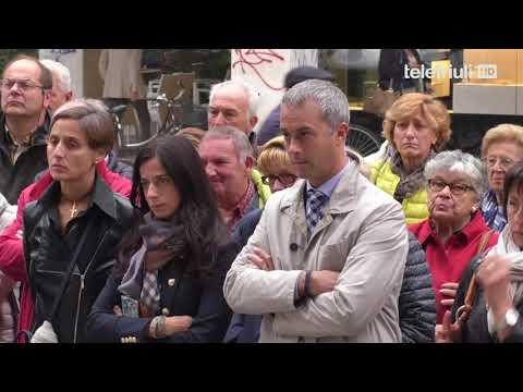 Banca Popolare di Vicenza: parlano i risparmiatori traditi