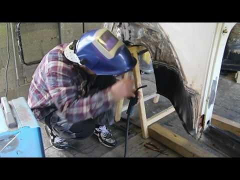 cox 67 rénovation