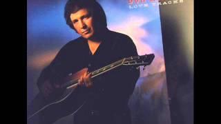Don McLean - Love in My Heart - 1987