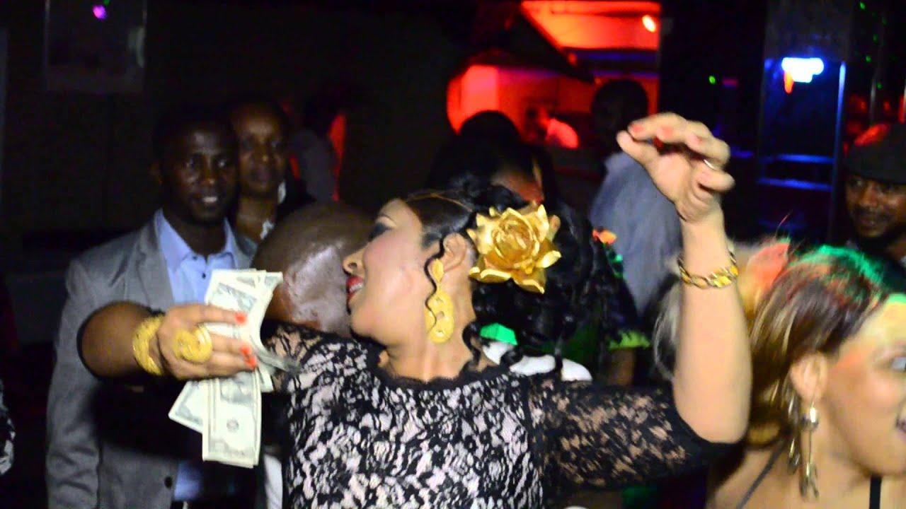 Keep dancing like a slut rap video by rapper stolen panties - 4 1