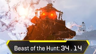 season-4-bloodhound-is-an-ungodly-beast-in-apex-legends