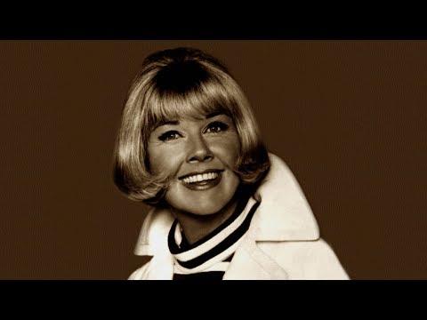 Doris Day. Dream A Little Dream Of Me.