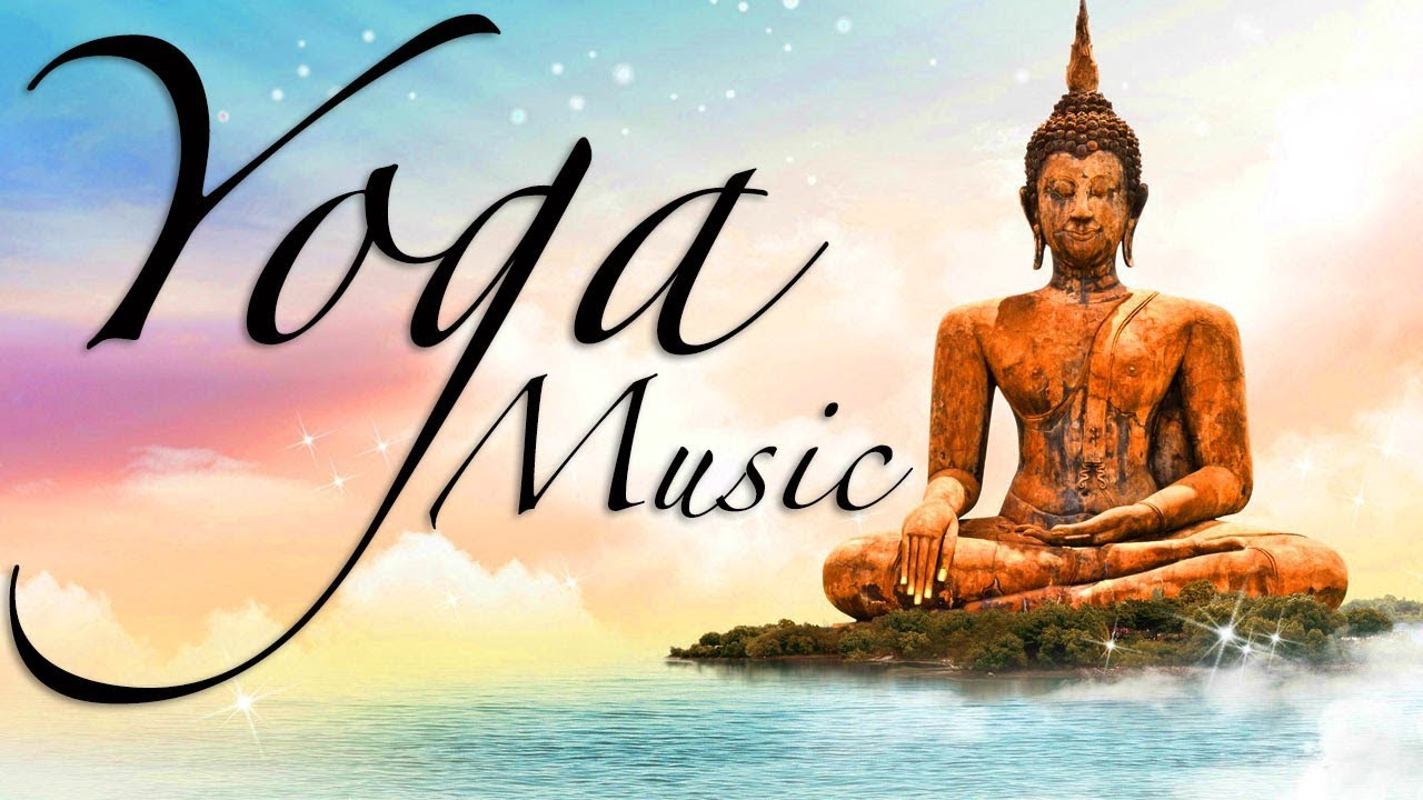 Yoga Music Playlist 80min Embrace The Moment Instrumental World Music Herrin Youtube