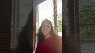 Act For ALICE: Junelle Dominguez Cole