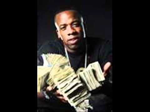 Boo Tity Boi ft Yo Gotti ~WITH LYRICS~