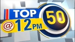 News 50: Watch top news stories of the day, 19th March, 2019