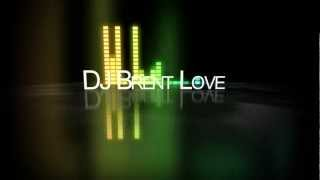Nick Carter - Love Can't Wait Remix (DJ Brent Love)